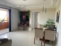 Título do anúncio: Apartamento para Locação em Salvador, Paralela, 2 dormitórios, 2 banheiros, 1 vaga