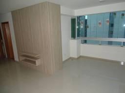 Título do anúncio: Apartamento para aluguel com 2 quartos em Centro - Belo Horizonte - MG