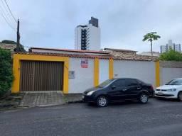Título do anúncio: Casa para aluguel ou venda residência e ou comércio em Pituba - Salvador - BA