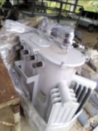 Transformador 150 kV 13-8  380/220