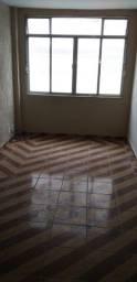 Apartamento próximo ao Guanabara