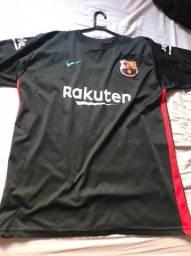 camisas de time usadas e novas