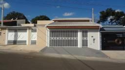 Casa em loteamento aberto em indaiatuba - Jardim Turim - Itaici