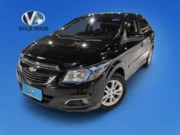 Título do anúncio: Chevrolet Prisma1.4 LTZ Impecável!!entrada + parcelas de 849