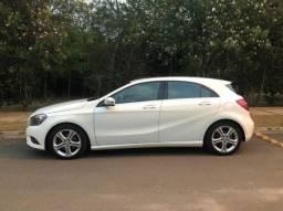 Título do anúncio: Mercedes bens A200 urban