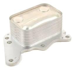 Resfriador Oleo Motor C4 Ds3 Ds3 Cooper 308 408 3008 Rcz 1.6