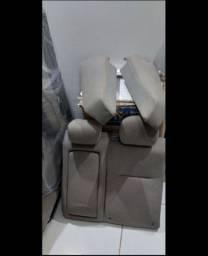 Forros de Porta Honda Civic 2012 2013 2014 2015