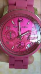 Relógio Michael Kors MK 5206