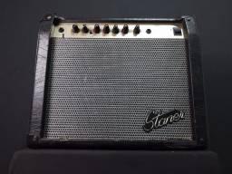 Amplificador Staner SG308