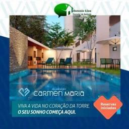 Título do anúncio: Apartamento 2 Quartos para Venda em Recife, Torre, 2 dormitórios, 1 suíte, 1 banheiro, 2 v