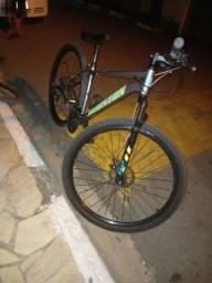 Bike huston aro 29