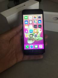 iPhone 6 64gb com nota fiscal