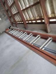 Escada da Cemig 7.30 MT