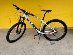 Bike gtsm 2.500,00