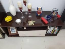 Mobília semi-nova