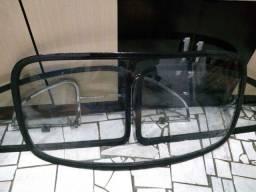 Título do anúncio: vidros originais fusca