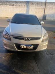I30 2011 aut c/ GNV