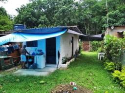 Título do anúncio: Vendo Kitinet na ilha de Itacuruçá.