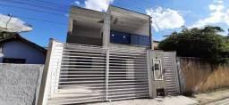 Casa em Pinheiral- R$ 350Mil