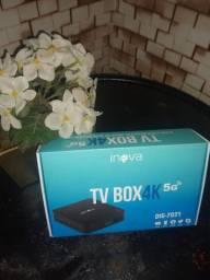 Tv Box
