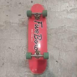 Longboard / Skate 5boro
