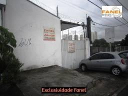 SãO PAULO - Galpão/Depósito/Armazém - Butantã