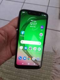 Moto g7 play $330 /32G 4g