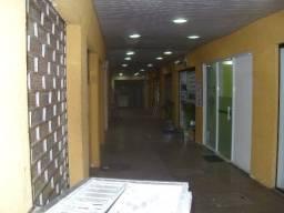Loja em Botafogo na Rua da Passagem 146