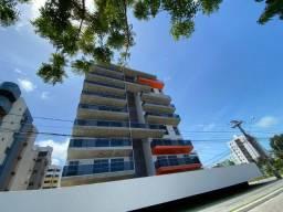 Vili Design no Jardim Oceania/Bessa com 2 quartos.