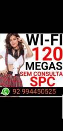 Wifi wifi wifi wifi wifi wifi internet instalação amanhã