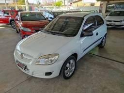 Título do anúncio: Chevrolet Celta 1.0 SPIRIT 2P C/ DIREÇÃO HID. 4P