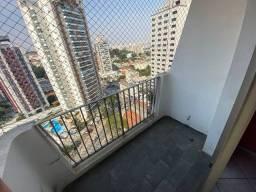 Título do anúncio: Apartamento para aluguel com 68 metros quadrados com 2 quartos em Santana - São Paulo - SP