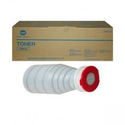 Toner TN 014 Original para Konica.
