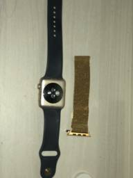 Apple Watch ? série 2 42mm