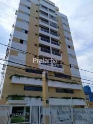 1173-77 I Apartamento 3 Dorm / 1 Suíte I 87 M² / 1 Vaga / Parque Bitaru I SV