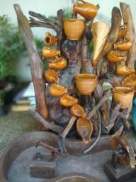 Fonte ornamental