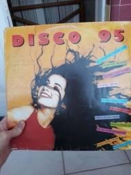 Vinil Disco 95