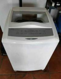 Maquina de lavar Electrolux 10 kg