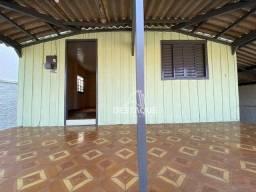 Casa com 3 dormitórios para alugar, 124 m² por R$ 660,00/mês - Vila Gonçalves - Santo Anas