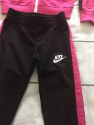 Conjunto Nike infantil