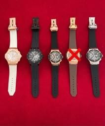 Relógios Hublot