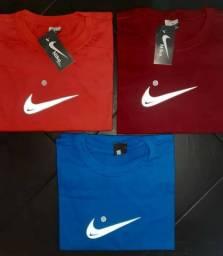 Camisas masculinas promoção