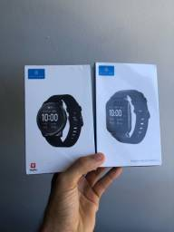 Relógio Haylou //