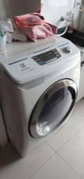Lava e seca electrolux 10,5kg