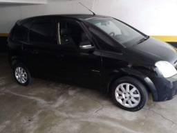 Ágio GM Meriva 1.4 Maxx econo. 2012 - Entrada + parcelas de R$392,00