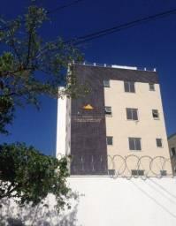 Cód. 099 Área Privativa com 3 quartos e 1 suíte, no bairro Santa Mônica/BHTE