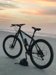 Moutain bike aro 29