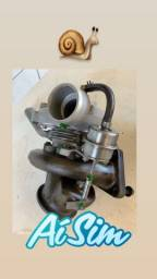 Título do anúncio: Turbina ranger 3.0 / troller 3.0
