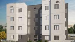 Apartamento de 2 Quartos na região da Pampulha