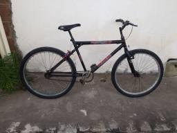 Vendo e troco Bicicleta aro 26